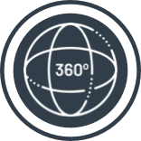 non-aresol 360 bug spray