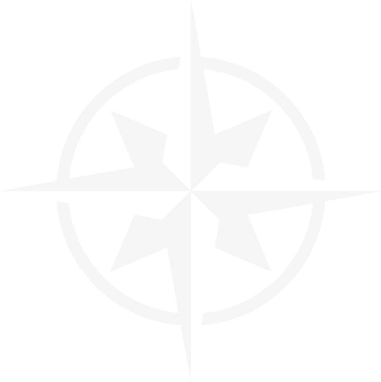 Ranger Ready Compass
